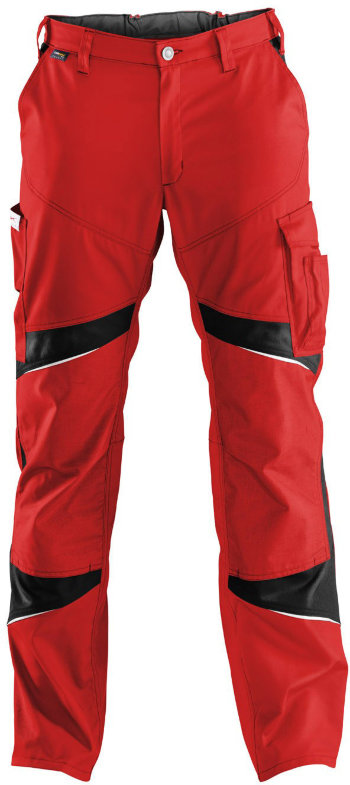 Kübler® Bundhose Activiq High
