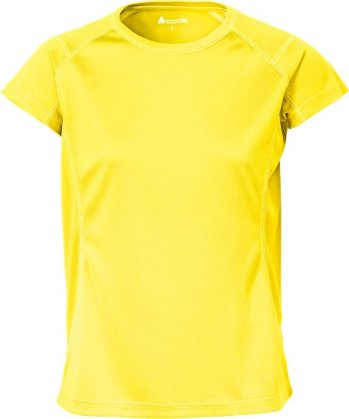 Damen CoolPass T-Shirt 1922