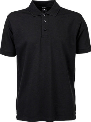 Tee Jays® Herren Stretch-Polo 1405