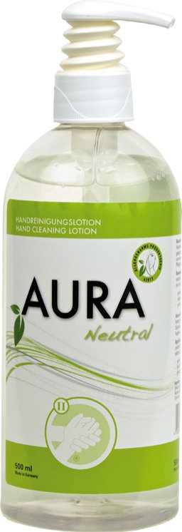 Dispenser Aura Neutral 500ml