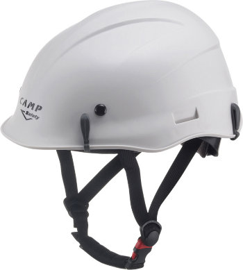 CAMP Safety® Schutzhelm SKYLOR PLUS