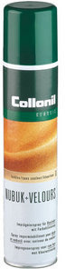 Collonil® Nubuk Pflegespray
