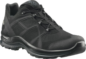HAIX® BE Athletic 2.1 GTX low