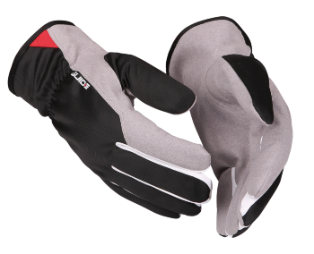 Guide® Winterhandschuh 762W