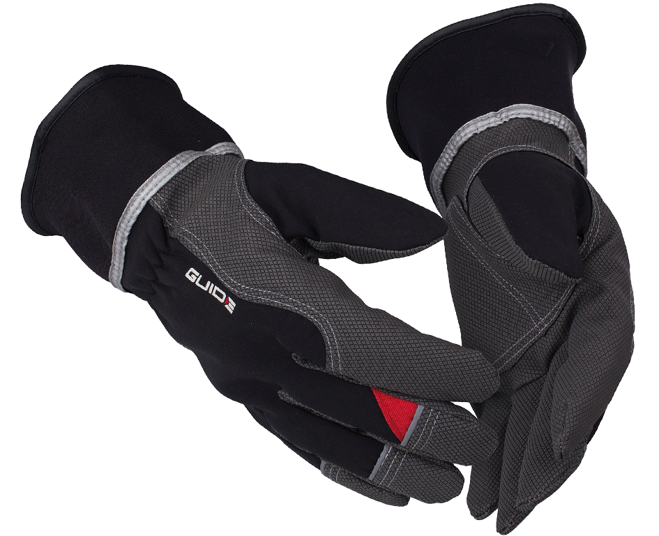 Guide® Winterhandschuh 5151W