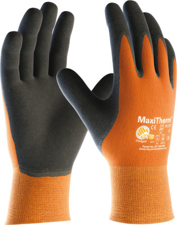 ATG® MaxiTherm 30-201