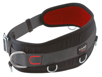 CAMP Safety Haltegurt EASY BELT