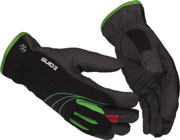 Guide® Winterhandschuh 13W