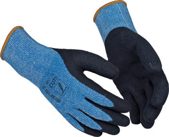 Guide® Winterhandschuh 387W