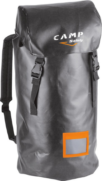 CAMP Safety® Transportsack PACK