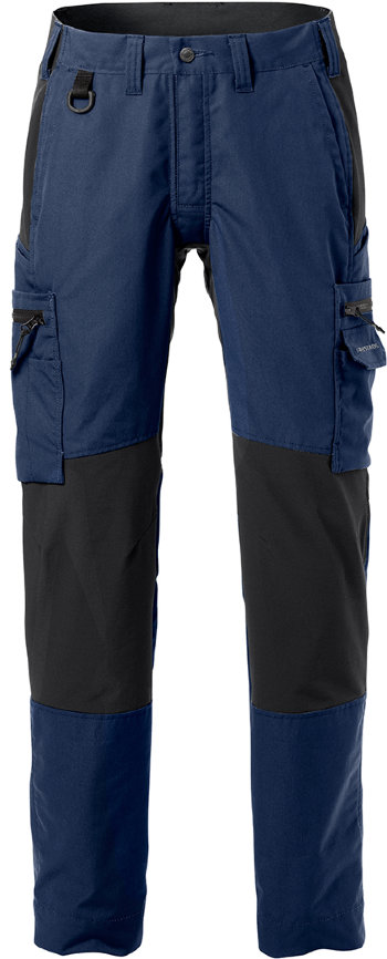 Damen Stretch-Hose 2701 PLW