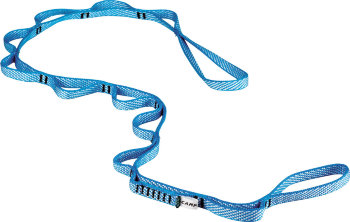 CAMP Safety® Verankerungsband DAISY CHAIN, 120 cm