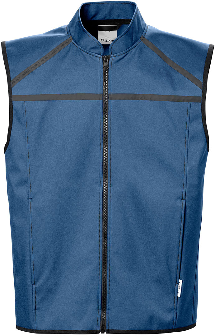 Fristads Softshell-Weste FUSION 4559 LSH