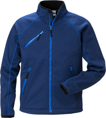 Fristads Stretch-Softshelljacke 4905 SSF