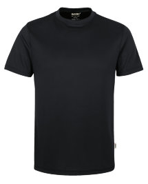 HAKRO T-Shirt Coolmax 287