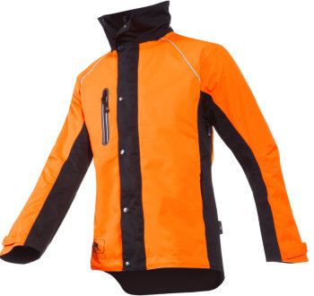SIP Protection Regenjacke Keiu