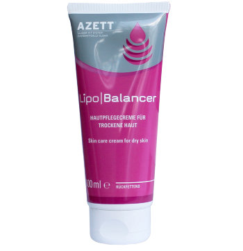 Azett LIPO BALANCER, Tube à 100 ml