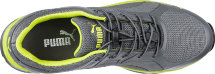 Puma FUSE Motion 2.0 Green Low (S1P) ESD